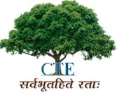 CTE India -